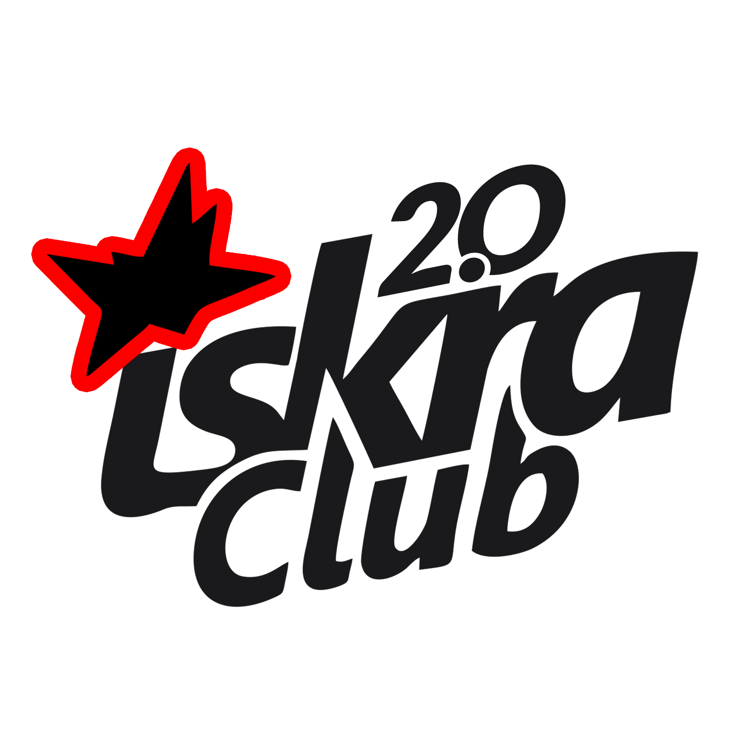 Iskra 2.0 - Augustów